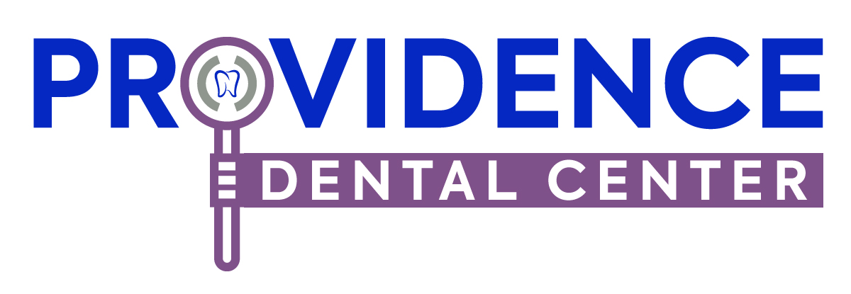Providence Dental Center