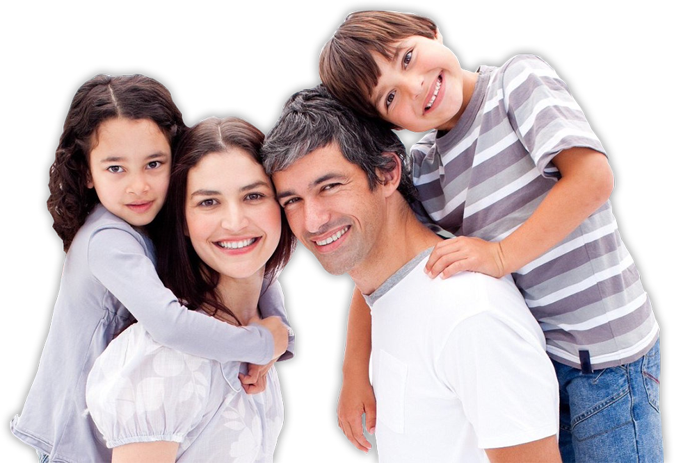 family dentistry brampton