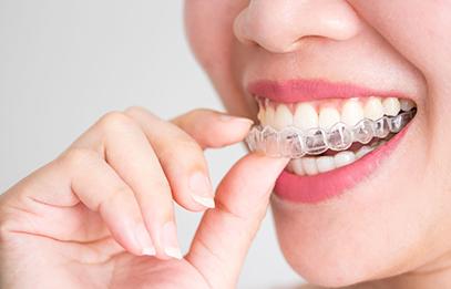 Dentist Brampton