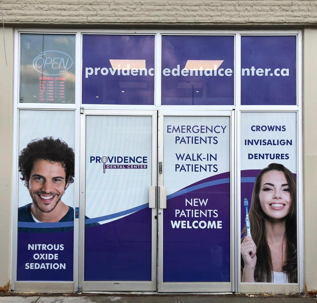 Best Dentists in Brampton, ON